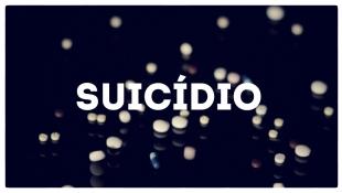 Uma nova visão 010 - Suicídio
