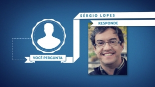 Você pergunta, Sergio Lopes responde (054)