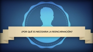 Usted pregunta, Alipio González Hernández responde (035)